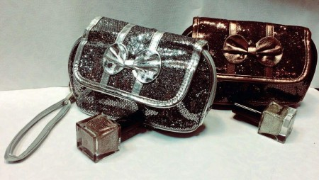 کیف آرایش , کیف آرایشی , کیف لوازم آرایش