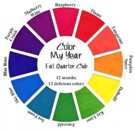 رنگ سال , رنگ سال 2018 , رنگ سال 97 , رنگ سال 97 چیست , مدل لباس رنگ سال 2018 , مدل رنگ سال 97 , رنگ مد در سال 2018