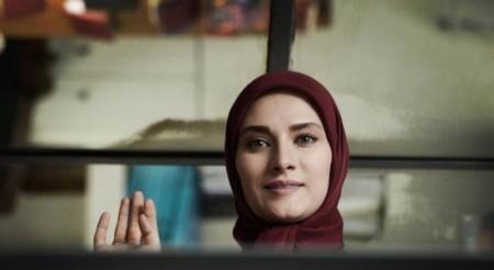 ساناز سعیدی , بیوگرافی ساناز سعیدی , عکس های ساناز سعیدی , اینستاگرام ساناز سعیدی , همسر ساناز سعیدی