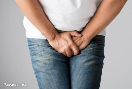 سوزاک زنانه , سوزاک مردانه چیست , درمان سوزاک , علائم بیماری سوزاک