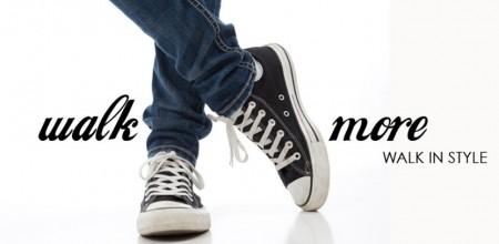 خرید کفش , کانال خرید کفش , خرید کفش اسپرت , خرید کفش مردانه , خرید کفش ورزشی , فروش کفش دخترانه
