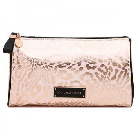 خرید کیف لوازم آرایش دخترانه , کانال فروش عمده و تکی کیف آرایشی فانتزی