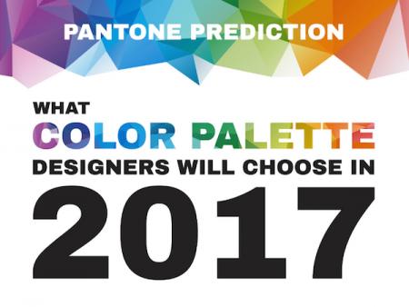 رنگ سال , رنگ سال 2017 , رنگ سال 96 , رنگ سال 96 چیست , مدل لباس رنگ سال 2017 , مدل رنگ سال 96 , رنگ مد در سال 2017