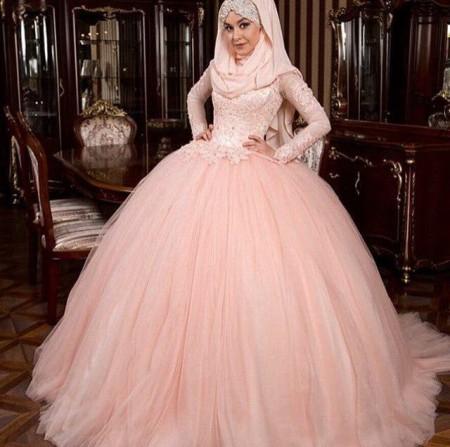 نتیجه تصویری برای مدل لباس عروس 2017