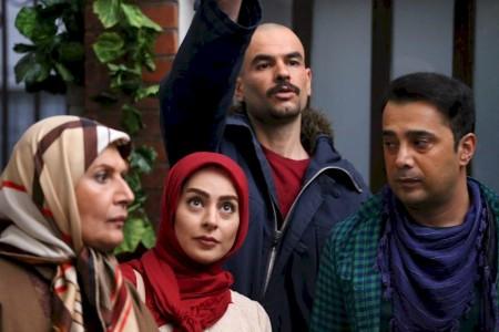 سریال هم سایه ها , سریال همسایه ها , داستان سریال همسایه ها , عکس سریال همسایه ها , بازیگران سریال همسایه ها ,زمان پخش سریال همسایه ها