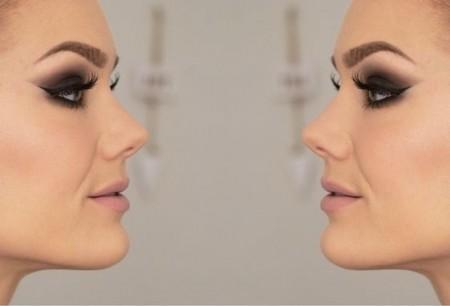 آرایش صورت زنانه 2017 , مدل آرایش 2017 , آرایش صورت 96 , مدل آرایش مجلسی , مدل میکاپ جدید, آرایش چشم 2017 , سایه چشم 2017