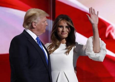 ملانیا ترامپ , عکس ملانیا ترامپ , بیوگرافی ملانیا ترامپ , عکس ملانیا ترامپ , ملانیا ترامپ بانوی اول آمریکا , ملانیا ترامپ زن دونالد ترامپ , اینستاگرام ملانیا ترامپ