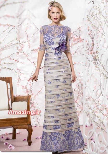 پیراهن مجلسی , لباس مجلسی 2016 , لباس زنانه , مدل لباس مجلسی دخترانه, لباس مجلسی 95