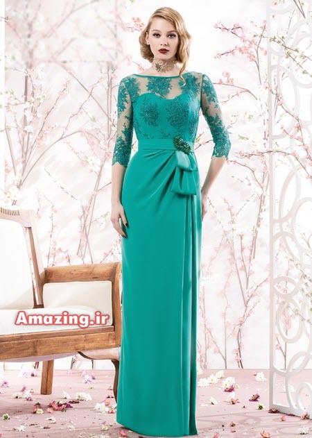 پپیراهن مجلسی , لباس مجلسی 2017 , لباس زنانه , مدل لباس مجلسی دخترانه, لباس مجلسی 96