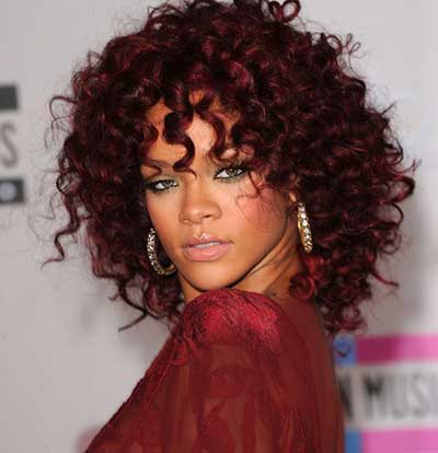 مدل رنگ مو,مدل رنگ موی جدید سال 2015,مدل رنگ موی جدید