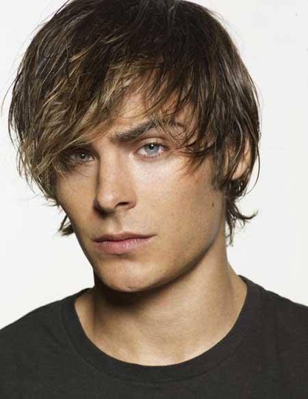 جدیدترین مدل مو ها,جدیدترین مدل مو های مردانه