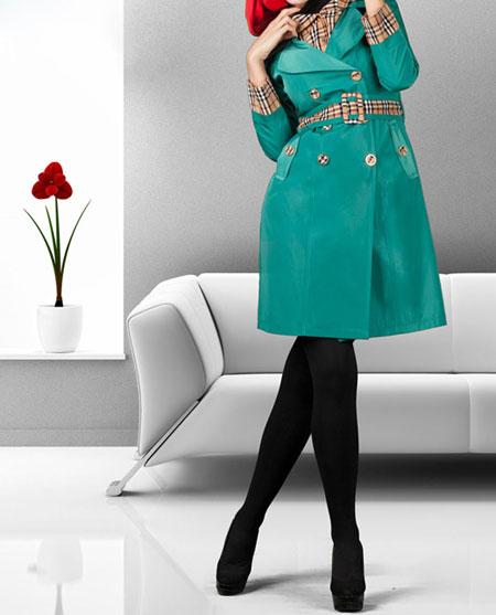 مدل مانتو پاییزه اریکا,مدل مانتو پاییز 93