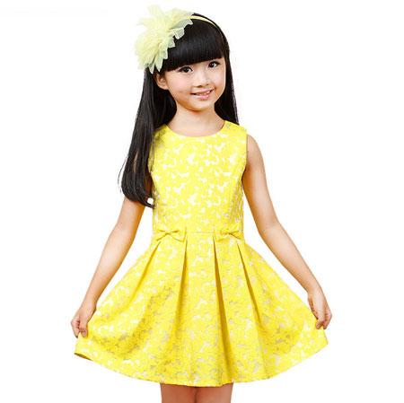 مدل لباس بچه گانه , لباس مجلسی برند Twinstu , لباس مجلسی دخترانه بچه گانه جدید
