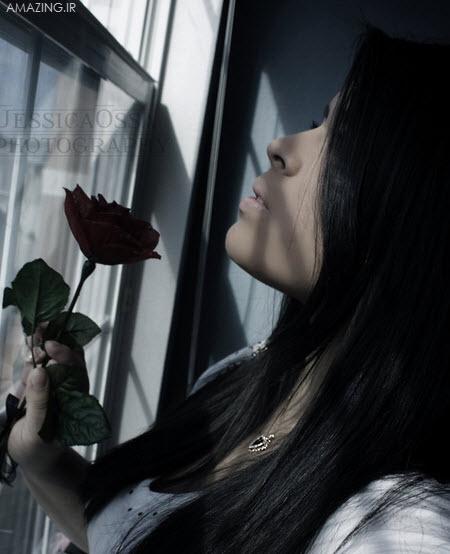 اس ام اس عاشقانه خرداد 94 , عکس عاشقانه خرداد 94 , متن عاشقانه