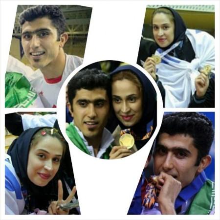 مجتبی میرزاجانپور , عکس مجتبی میرزاجانپور , اینستاگرام مجتبی میرزاجانپور