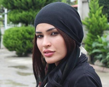 شیوا طاهری , عکس شیوا طاهری , اینستاگرام شیوا طاهری