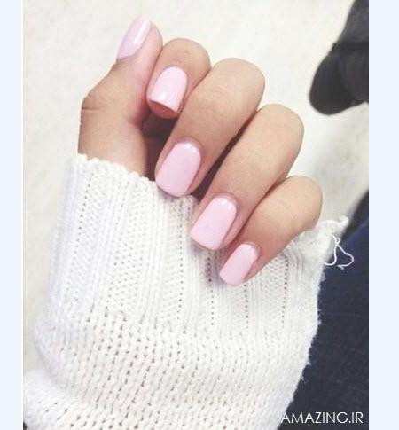 لاک ناخن دخترانه , مدل لاک ناخن 2015, طراحی ناخن 94
