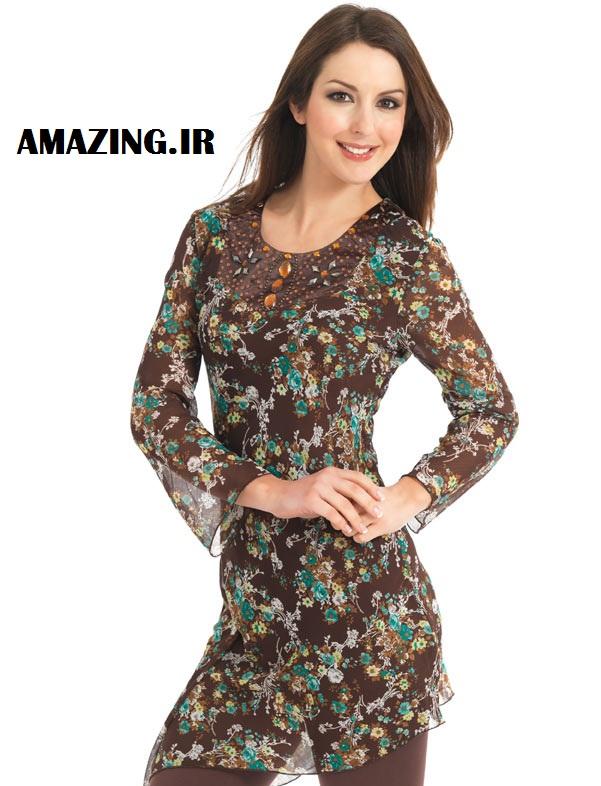 لباس راحتی , لباس راحتی دخترانه , مدل لباس منزلی , مدل لباس راحتی ترک, پیژامه زنانه