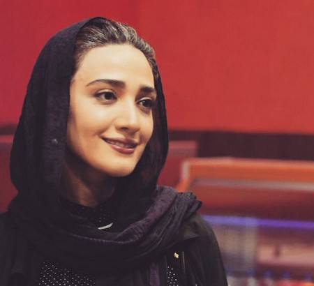 مینا ساداتی , عکس مینا ساداتی , عکس اینستاگرام مینا ساداتی