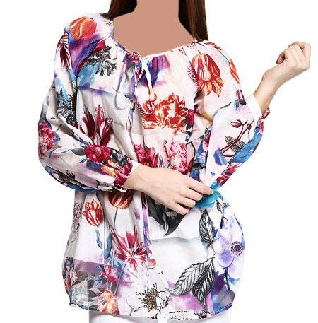 جدیدترین مدل لباس های تابستانی, مدل پیراهن تابستانی