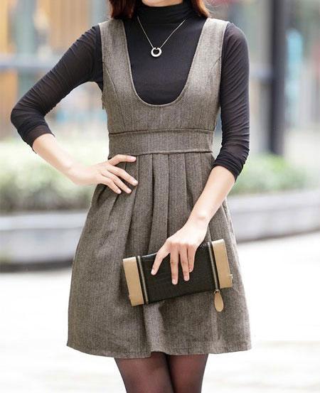 بلوز زنانه تابستانی, جدیدترین مدل لباس های تابستانی