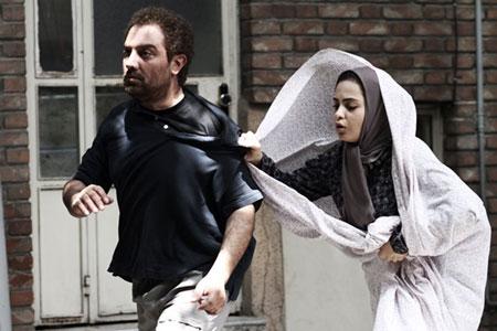 سحر احمدپور , عکس سحر احمدپور , عکس اینستاگرام سحر احمدپور