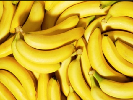 Banana-properties-amazing-ir-2
