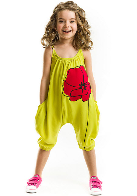 dress-kids-amazing-ir (32)