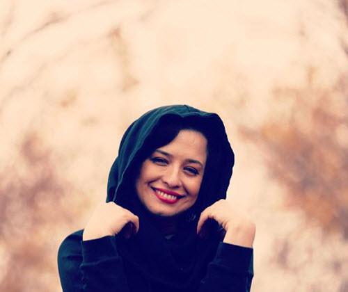 مهراوه شریفی نیا , بیوگرافی مهراوه شریفی نیا , اینستاگرام مهراوه شریفی نیا