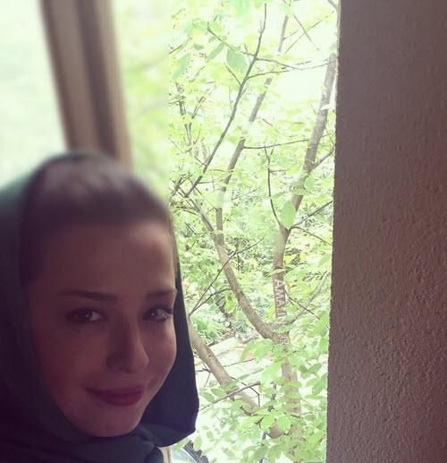 مهراوه شریفی نیا , مهراوه شریفی نیا فیس بوک, اینستاگرام مهراوه شریفی نیا