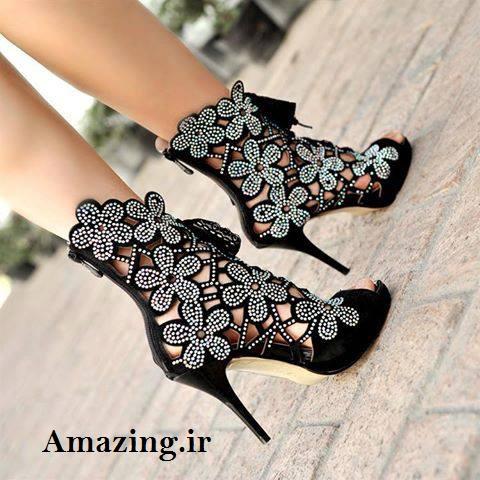 مدل کفش  , مدل کفش 2014 , مدل کفش عروس 2014 , مدل کفش مجلسی  , مدل کفش مجلسی 2014  , مدل کفش مجلسی دخترانه  , مدل کفش مجلسی زنانه