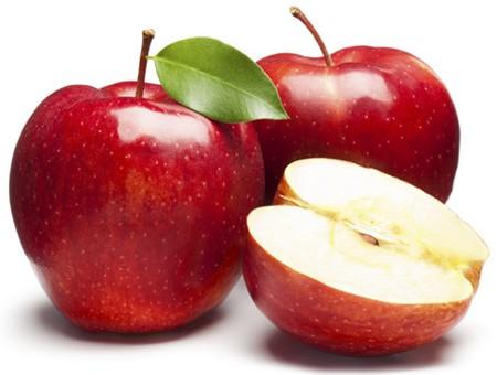 خواص سیب , فواید سیب , بهترین خواص سیب