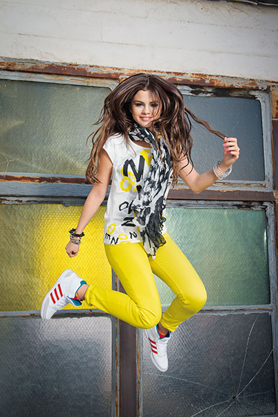 جدیدترین عکس سلنا گومز , بیوگرافی سلنا گومز ,عکس های خوشکل سلنا گومز , Selena Gomez