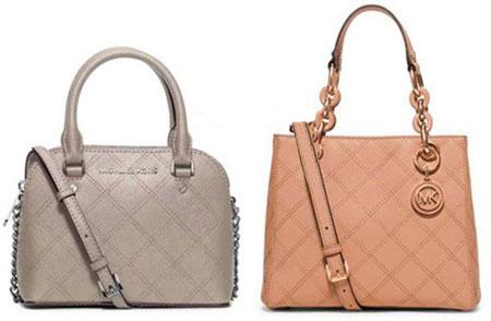 مدل جدید کیف دخترانه و زنانه ,مدل کیف مجلسی , کیف دستی , مدل کیف دخترانه, مدل کیف