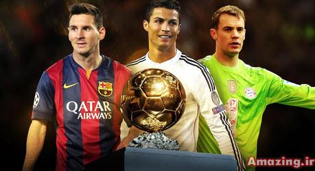 مراسم توپ طلا 2014 , زمان مراسم توپ طلا 2014 , دانلود مراسم توپ طلا 2014 , عکس های مراسم توپ طلای 2014