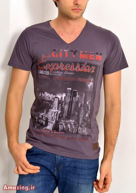 لباس مردانه , مدل پیراهن مجلسی مردانه , مدل تیشرت 2016 پسرانه