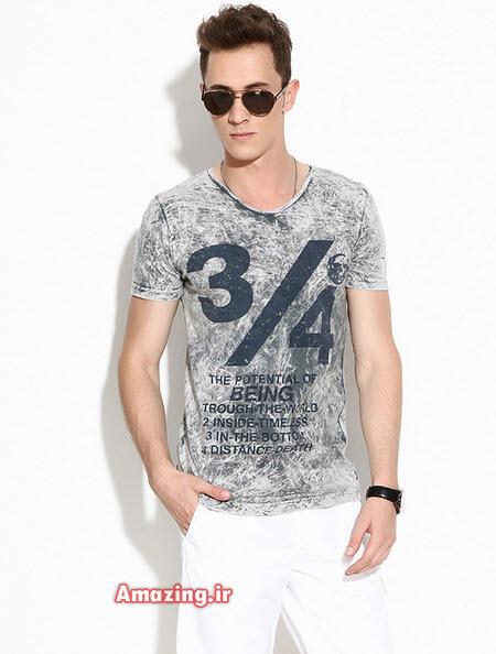 پیراهن شلوار پسرانه ترک , مدل لباس مردانه ترک , پیراهن مردانه ترکی