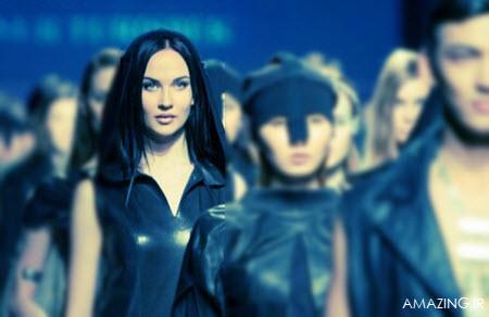 کاترینا کراسنوا مدل روسی , نامزد رونالدو کاترینا کراسنوا , اینستاگرام کاترینا کراسنوا