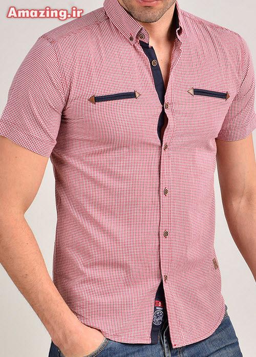 لباس مردانه , لباس پسرانه , مدل لباس مردانه, مدل لباس اسپرت مردانه, مدل لباس جدید مردانه