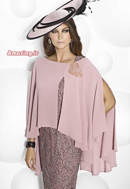 لباس مجلسی 95 , لباس مجلسی 2016 , مدل لباس مجلسی جدید , کت و دامن مجلسی اروپایی , پیراهن مجلسی 2016