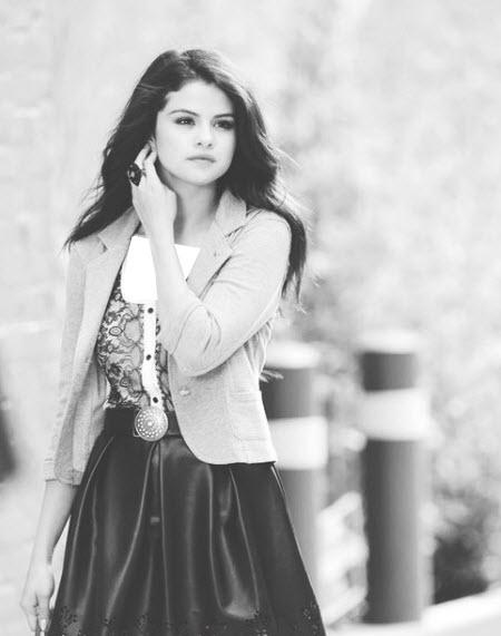 سلفی های سلنا گومز, اینستاگرام سلنا گومز , عکس جدید سلنا گومز , عکس های توپ سلنا ,Selena Gomez