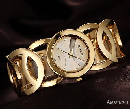خرید ساعت , خرید ساعت مچی دخترانه , خرید ساعت زنانه , فروش اینترنتی ساعت , خرید ساعت بند چرمی