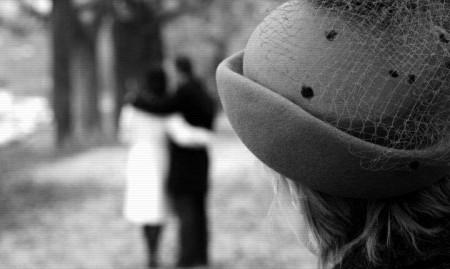 شعر عاشقانه , عکس عاشقانه , شعر کوتاه عاشقانه , شعر عاشقانه زیبا