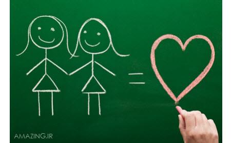 دوران نامزدی , نکات آموزنده دوران نامزدی , دانستنی های دوران نامزدی