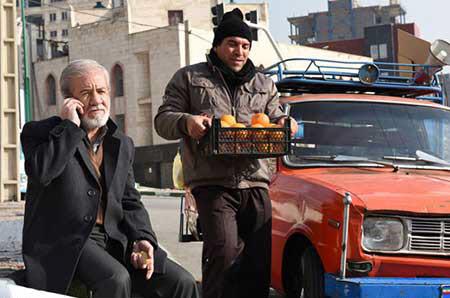 سریال سر به راه , داستان سریال سر به راه , عکس بازیگران سریال سر به راه , سریال نوروز 94 شبکه 3