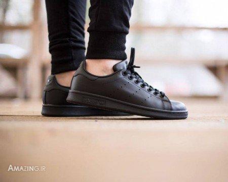 مدل کفش اسپرت , کفش ورزشی, کفش اسپرت مردانه , مدل کفش اسپرت دخترانه , کتونی اسپرت , کفش اسپرت پسرانه