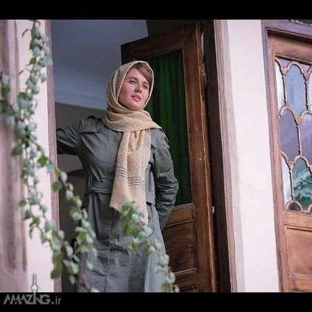 گلوریا هاردی , عکس گلوریا هاردی , اینستاگرام گلوریا هاردی , همسر گلوریا هاردی , بیوگرافی گلوریا هاردی , سریال های گلوریا هاردی , گلوریا هاردی فرانسه