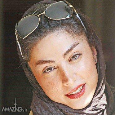 ساناز زرین مهر,عکس بی حجاب ساناز زرین مهر,عکس ساناز زرین مهر