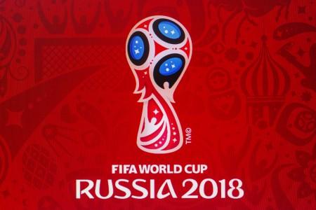 تاریخ و زمان افتتاحیه جام جهانی 2018